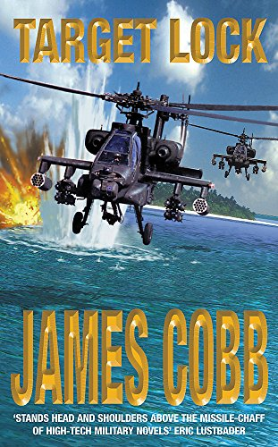 Target Lock (Synthese Library): James Cobb