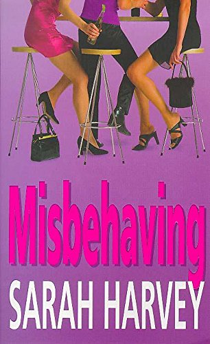 9780747261766: Misbehaving