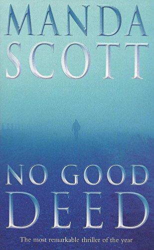 9780747262503: No Good Deed