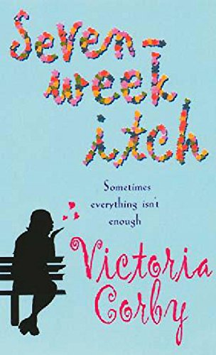 9780747263371: Seven-Week Itch