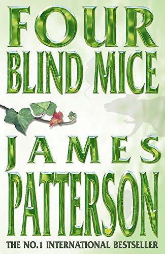9780747263494: Four Blind Mice