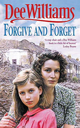 9780747264507: Forgive and Forget: A moving saga of the sorrows and fortunes of war