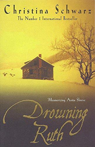 9780747264651: Drowning Ruth (Oprah's Book Club)