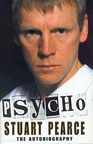 9780747264828: Psycho: The Autobiography