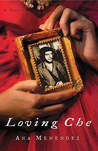 9780747265085: Loving Che