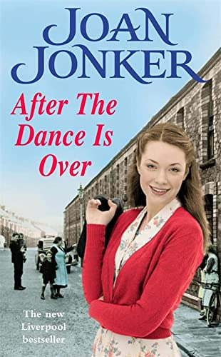 9780747266143: After the Dance Is over