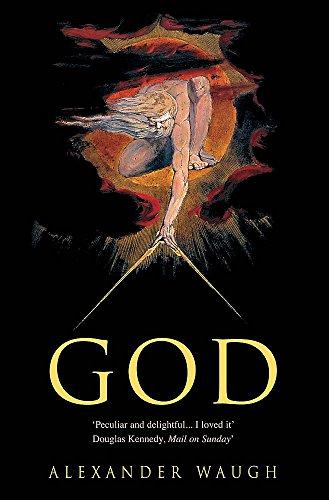 9780747266501: God
