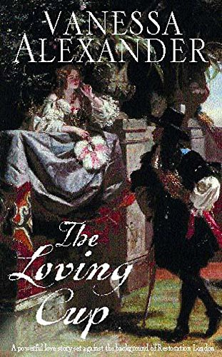 9780747266792: The Loving Cup
