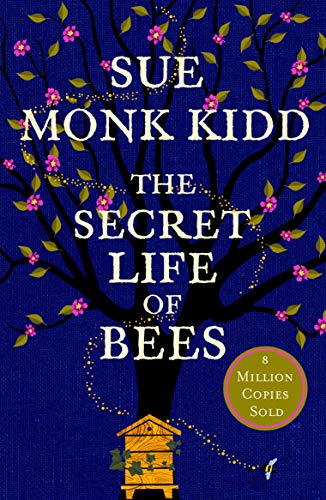 9780747266839: The Secret Life of Bees