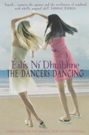 9780747266846: The Dancers Dancing