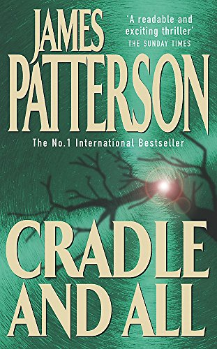 9780747266983: Cradle and All (Roman)