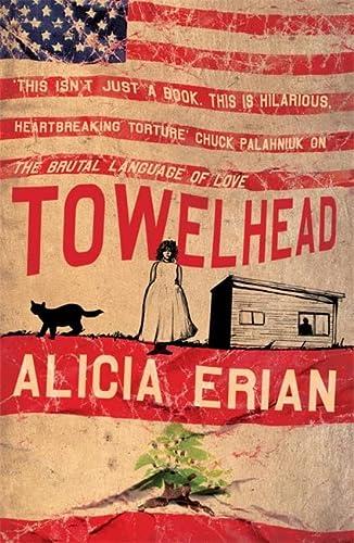9780747267041: Towelhead