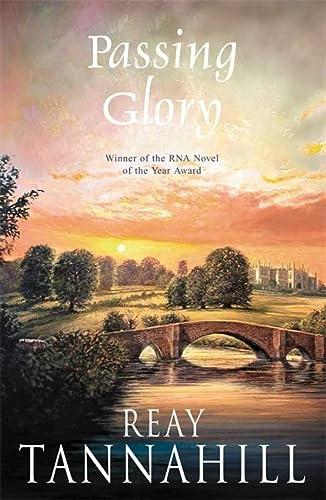 9780747267164: Passing Glory