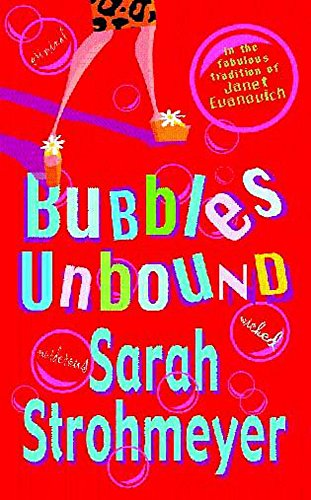 9780747267287: Bubbles Unbound