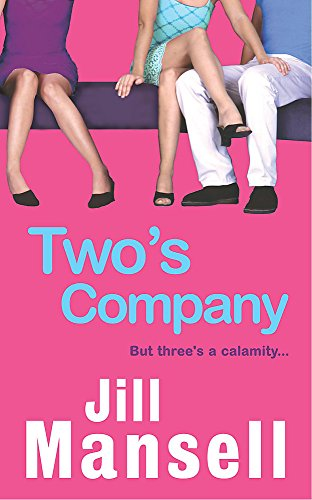 9780747267447: Two's Company