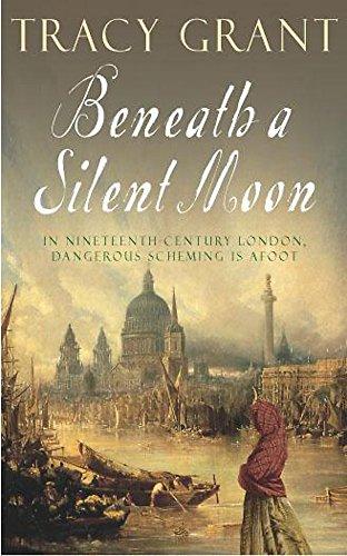 9780747267577: Beneath a Silent Moon