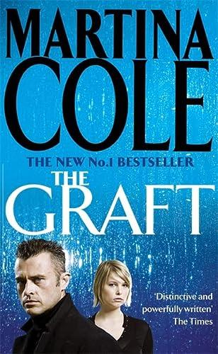 9780747267669: The Graft
