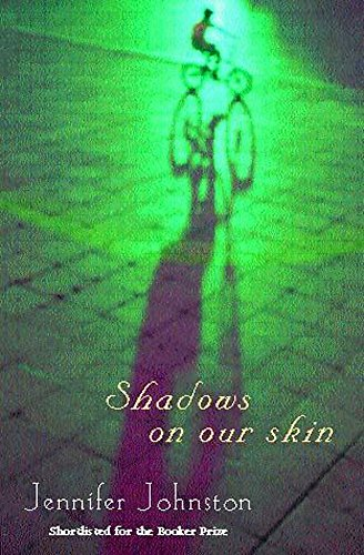 9780747267911: Shadows on Our Skin