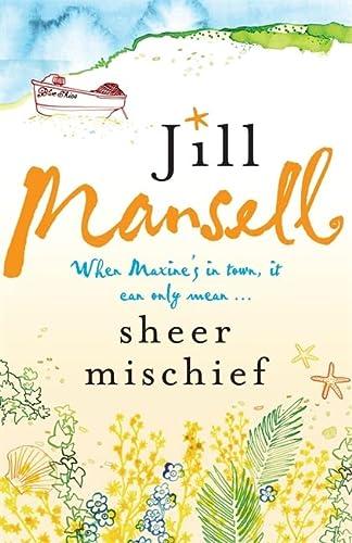 9780747268475: Sheer Mischief