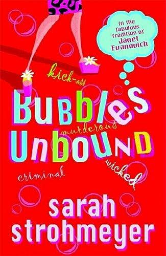 9780747269274: Bubbles Unbound