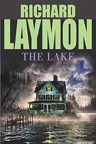 9780747269335: The Lake