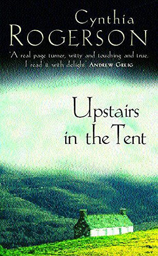 9780747269359: Upstairs in the Tent
