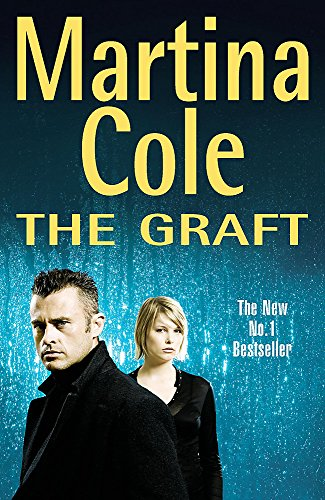 9780747269700: The Graft (Export, Airside & Ireland only)