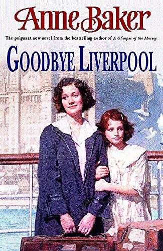 Goodbye Liverpool: New beginnings are threatened by