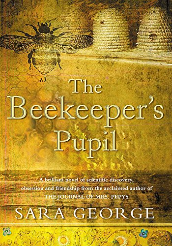 9780747270416: The Beekeeper's Pupil