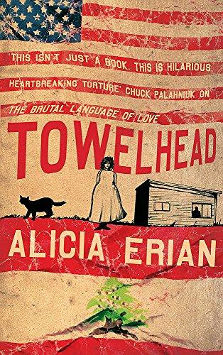 9780747270676: Towelhead