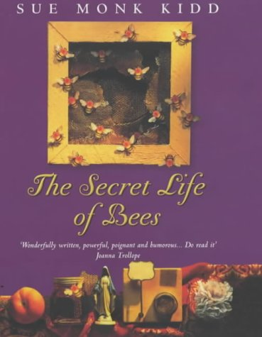 9780747270775: The Secret Life of Bees