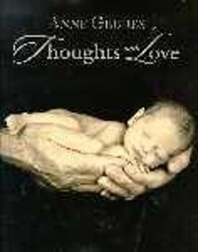 9780747271130: Thoughts with Love
