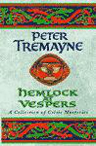 9780747271192: Hemlock at Vespers