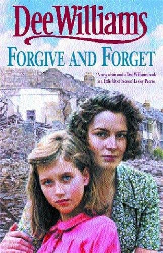 9780747271376: Forgive and Forget