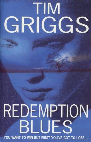 9780747271888: Redemption Blues