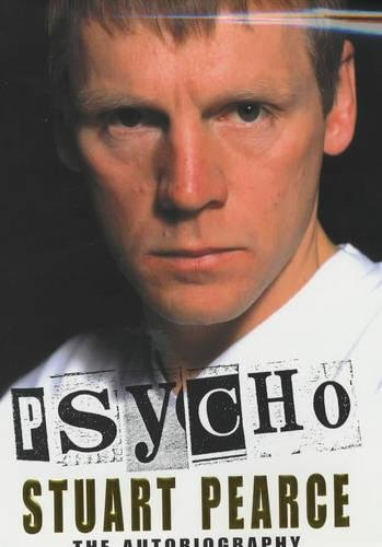 9780747272045: Psycho