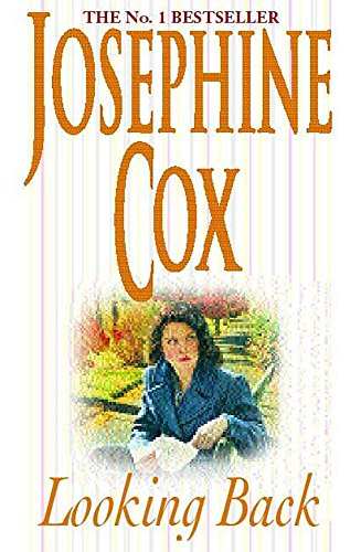 Looking Back (9780747272342) by Cox, Josephine