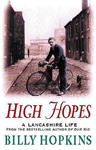 9780747272380: High Hopes
