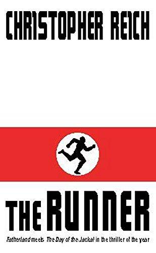 9780747272588: The Runner