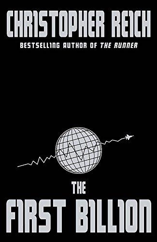 9780747272618: The First Billion