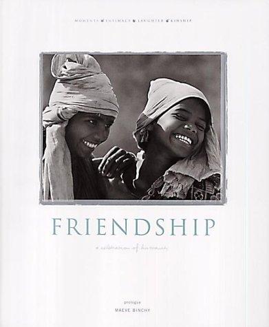 9780747273059: M.I.L.K.: A Celebration of Humanity: Friendship v. 2 (Milk 2)