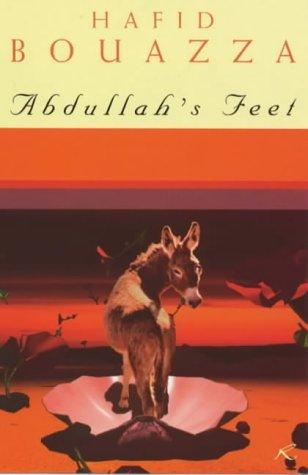 9780747273097: Abdullah's Feet