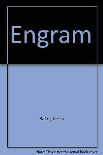9780747273301: Engram