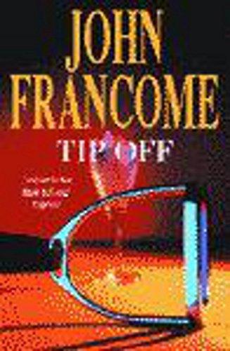 Tip Off: Francome, John