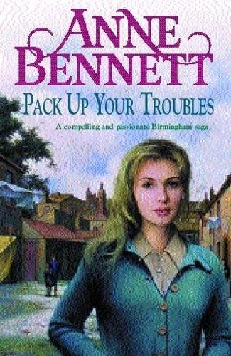 9780747274797: Pack Up Your Troubles