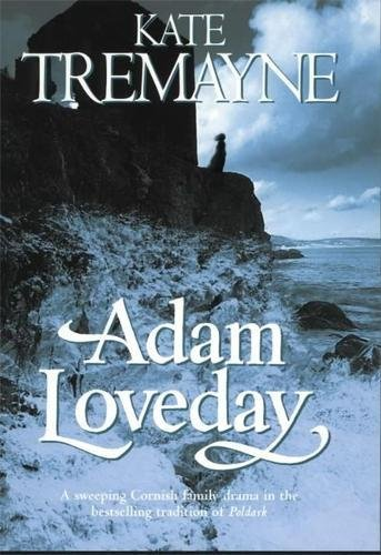 9780747274810: Adam Loveday