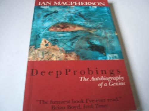 9780747274865: Deep Probings