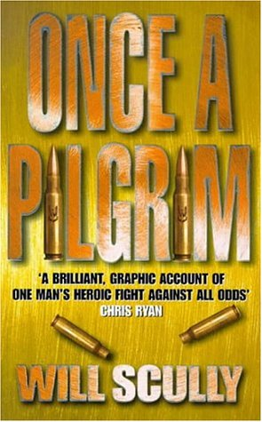 9780747275152: Once a Pilgrim