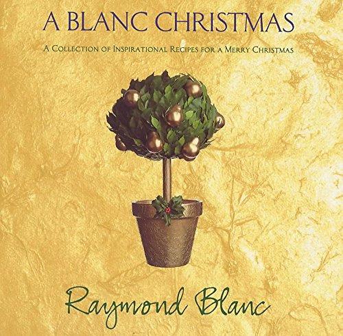 9780747275183: A Blanc Christmas