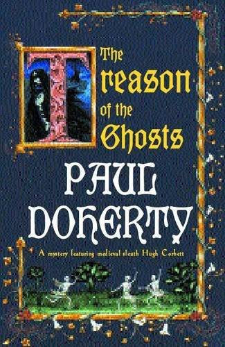 9780747275961: The Treason of the Ghosts